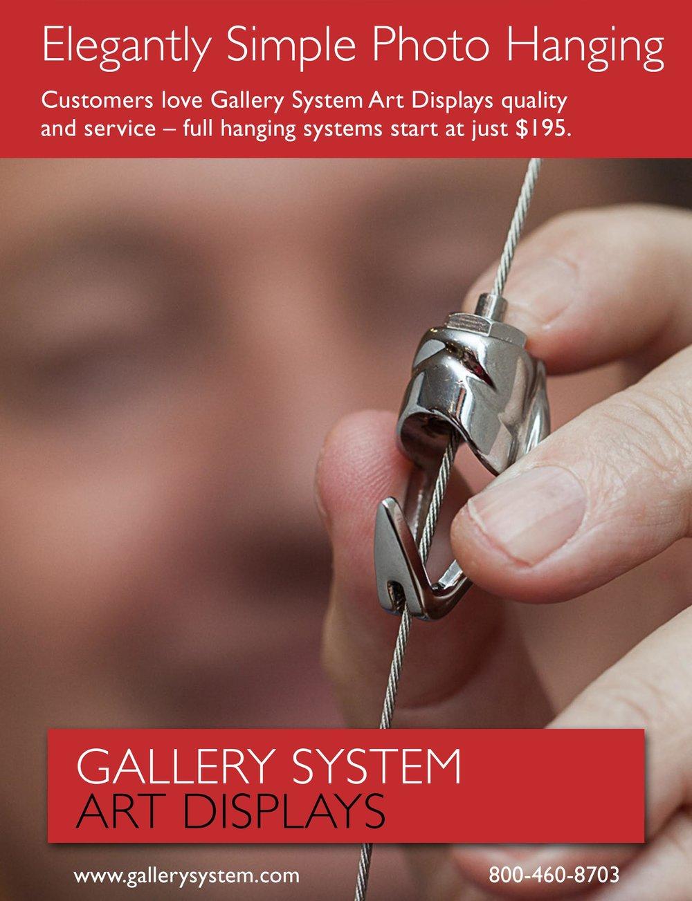Gallery System-web.jpg