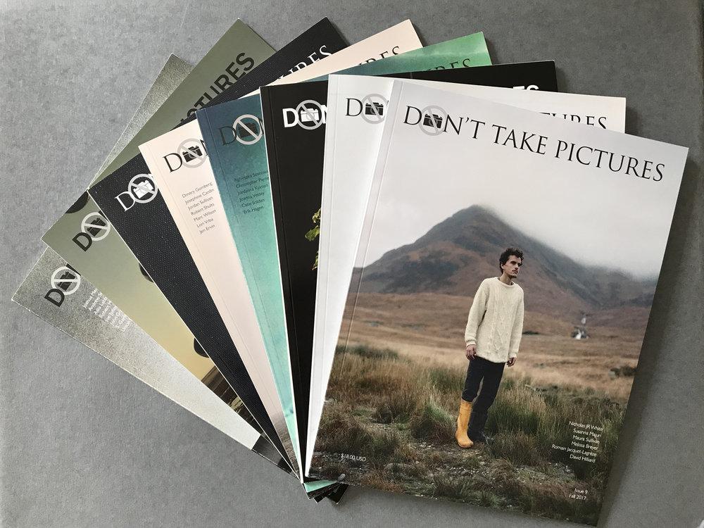 9 issues.jpg