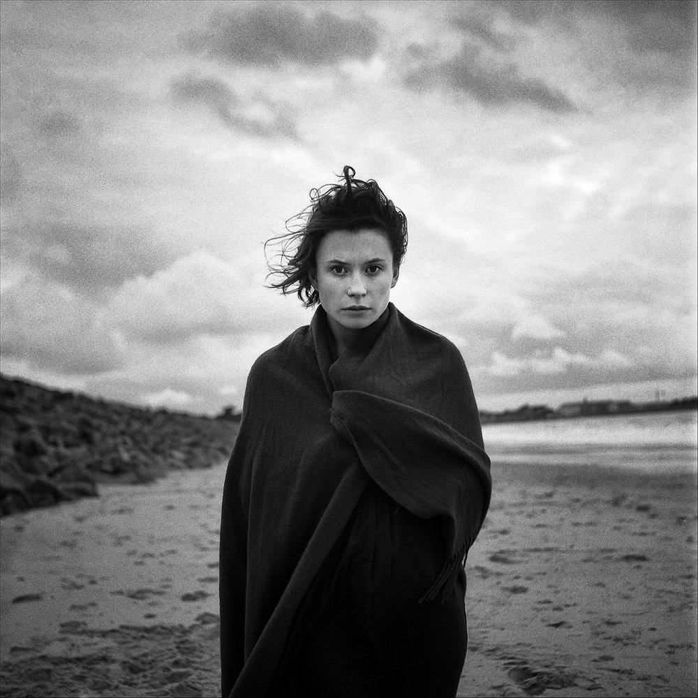 Untitled ,  Angelique Boissiere
