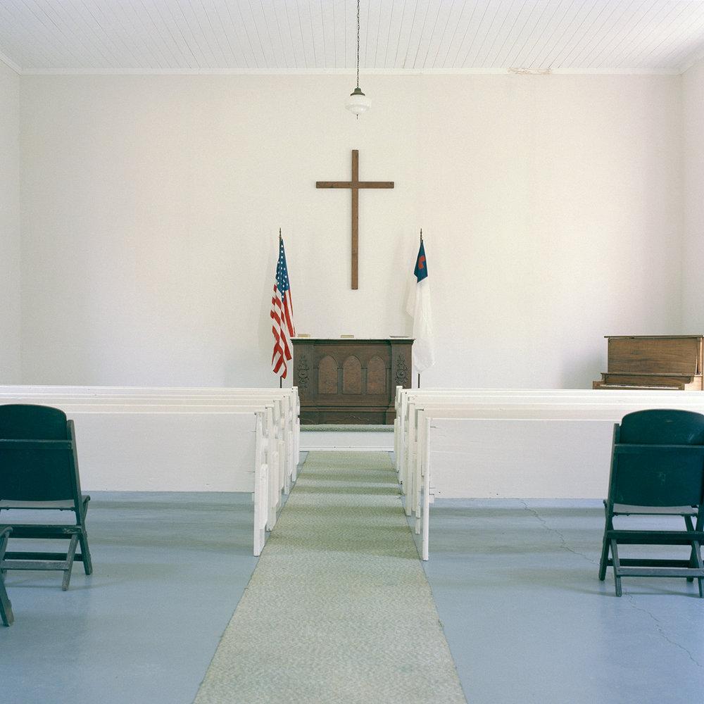 Bethel Presbyterian