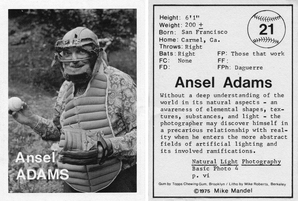 adams-collage.jpg