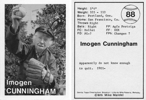 cunningham-collage.jpg__600x0_q85_upscale-2.jpg
