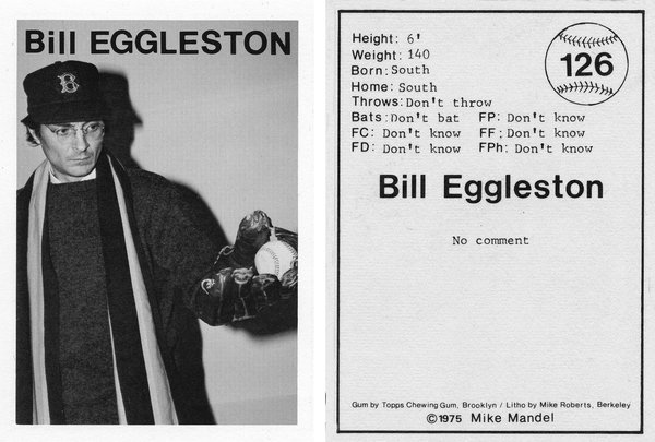 eggleston-collage.jpg__600x0_q85_upscale.jpg