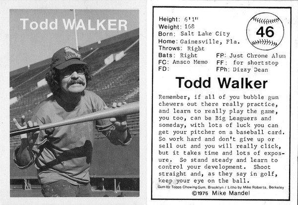 walker-collage.jpg__600x0_q85_upscale.jpg