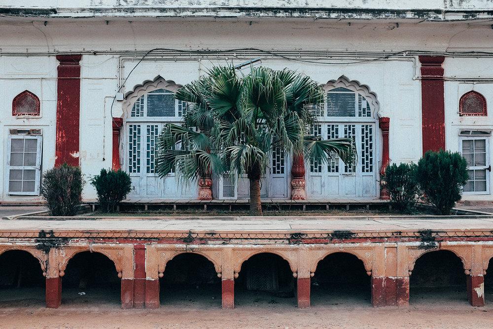 Mughal