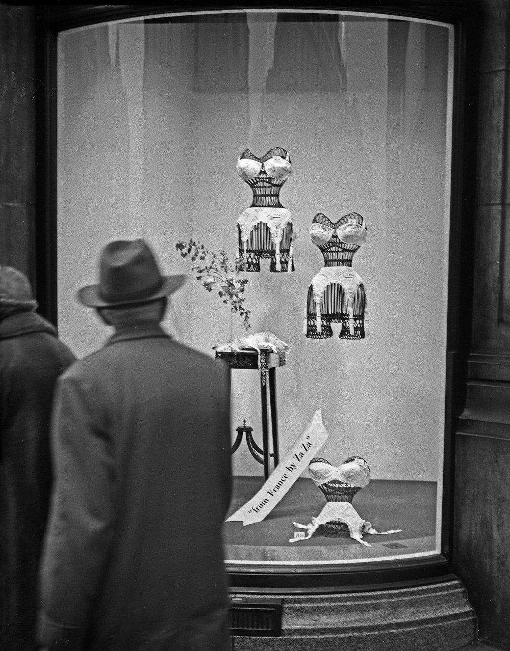 London, c. 1960