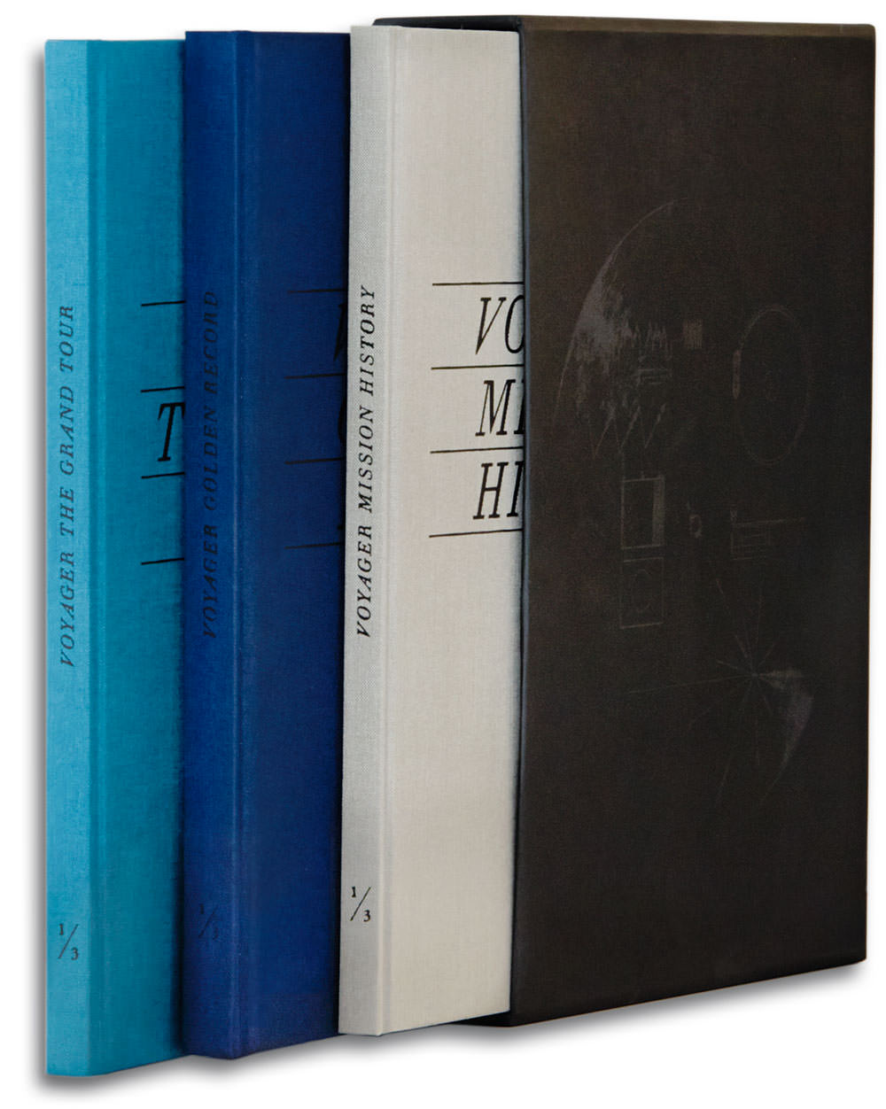Drittel-Books-Voyager_Schuber-02.jpg