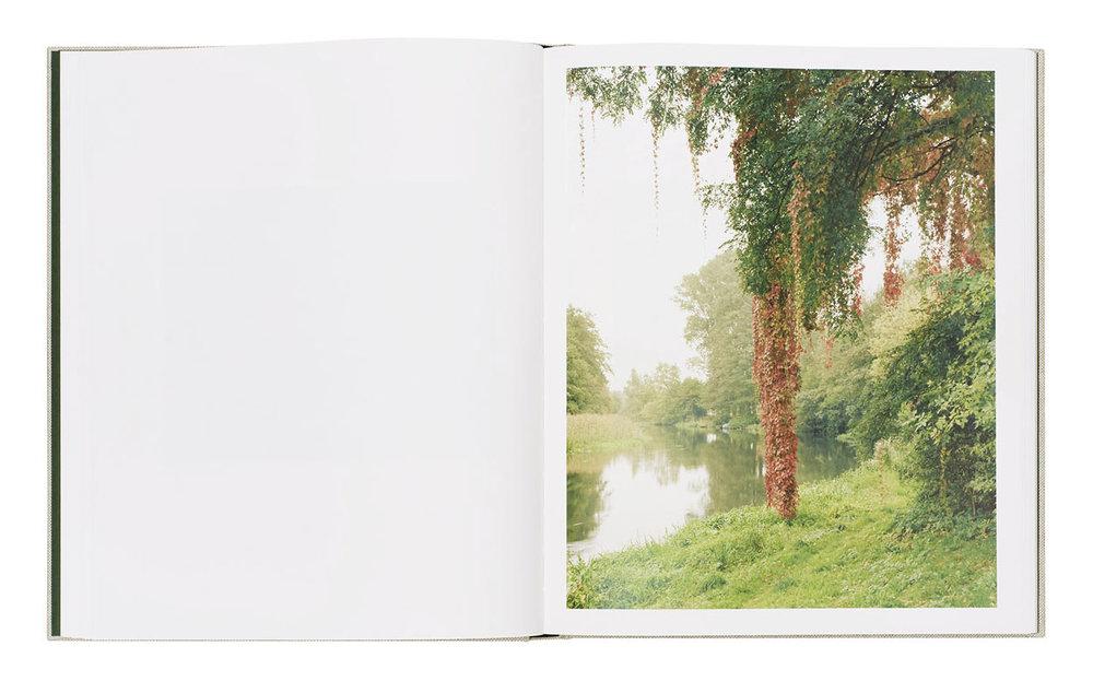 Brandenburg  by Andreas Gehrke