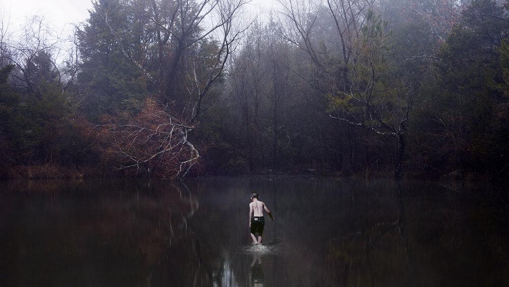 Lipillo_Pond.jpg