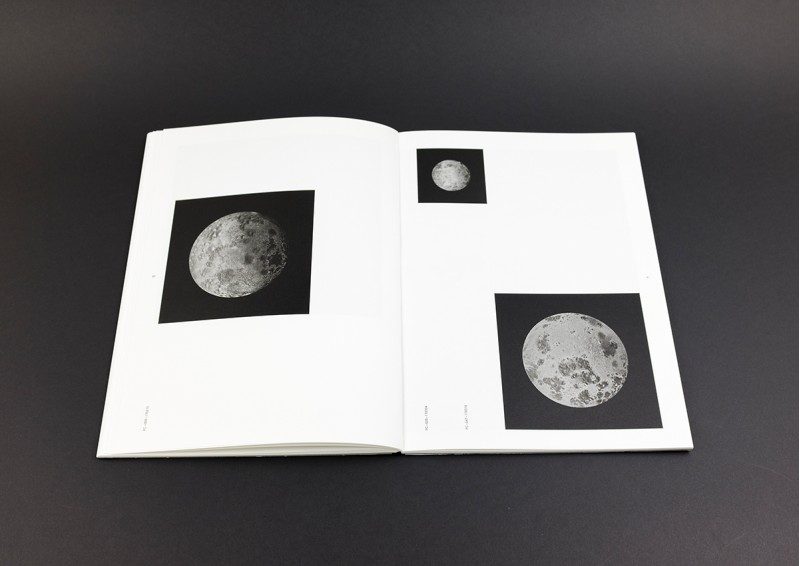 alternative-moons-2.jpg