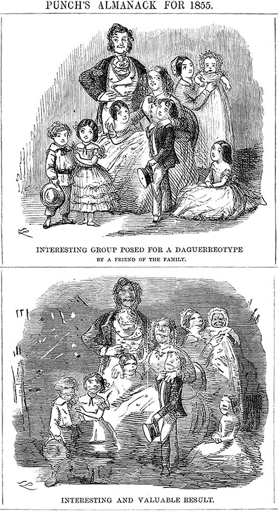 1855comic.jpg