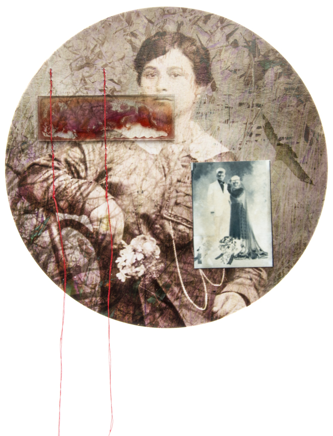 Giavannia ,  JP Terlizzi