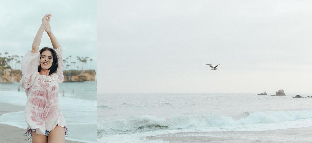 Brooke+Baldwin_Hailley+Howard_The+Shop+Laguna+Beach.3.jpg