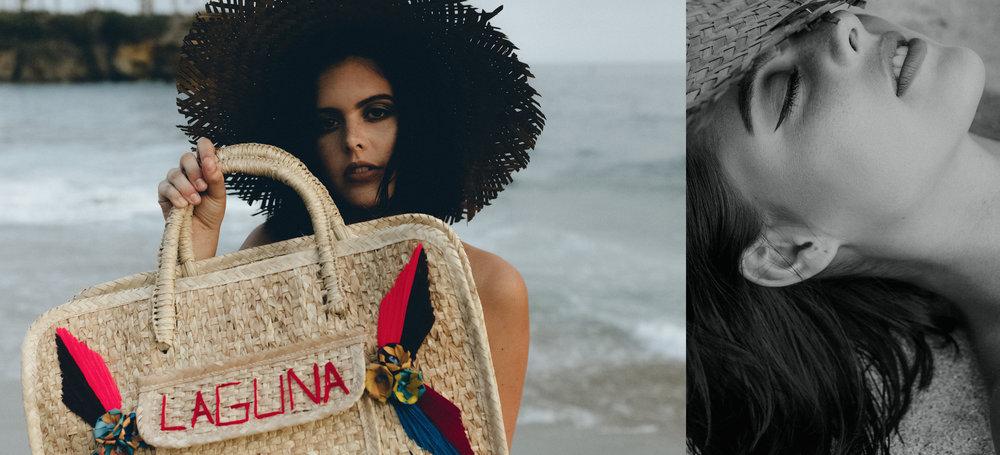 Brooke+Baldwin_Hailley+Howard_The+Shop+Laguna+Beach.2.jpg