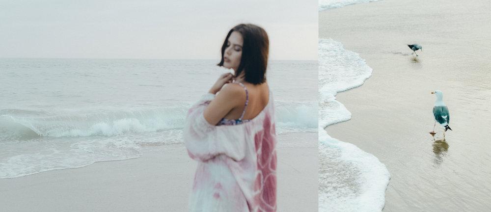Brooke+Baldwin_Hailley+Howard_The+Shop+Laguna+Beach.6.jpg