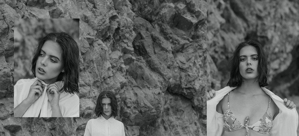 Brooke+Baldwin_Hailley+Howard_The+Shop+Laguna+Beach.7.jpg