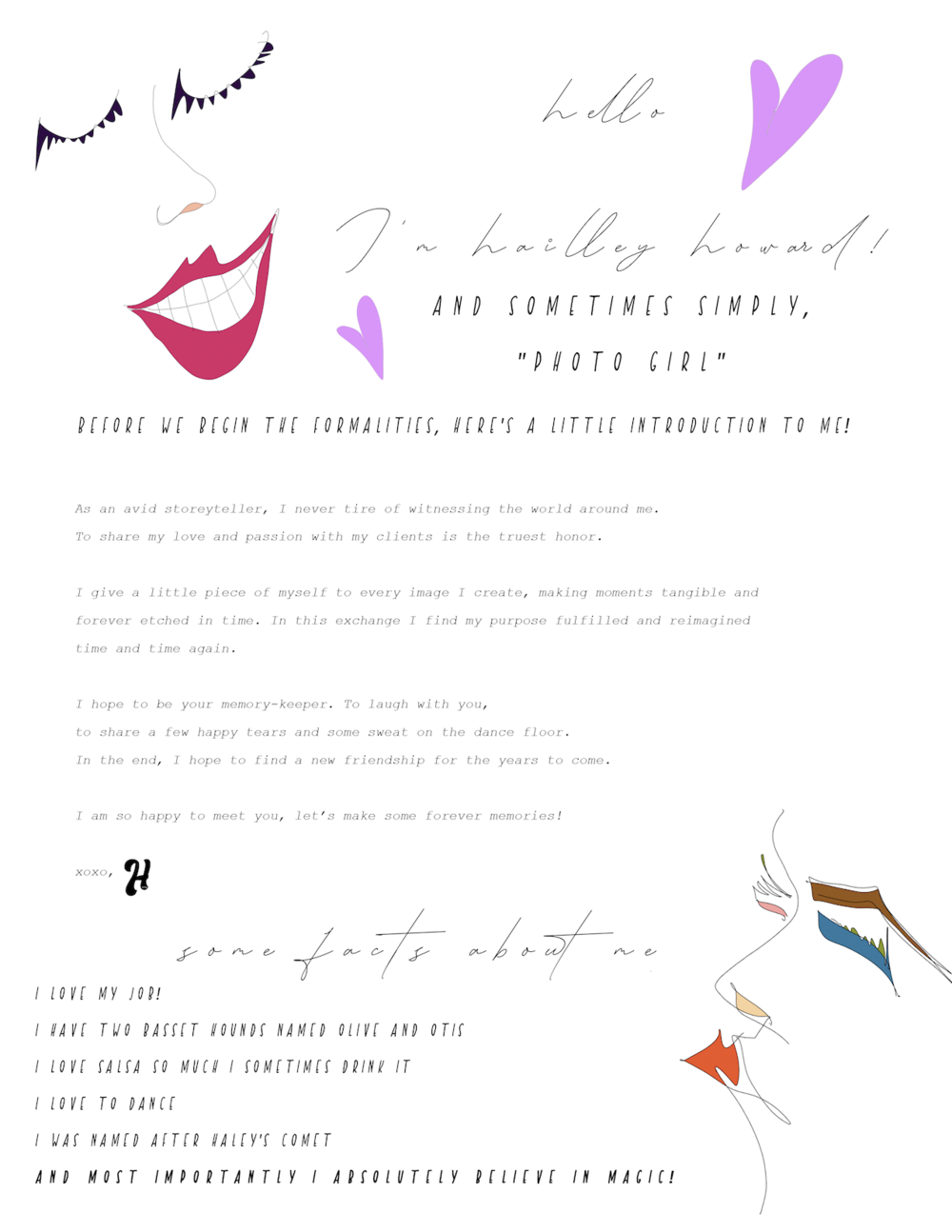 INTRO LETTER.png