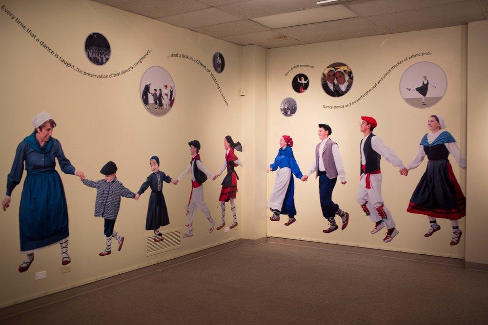 BasqueMuseum-8741.jpg