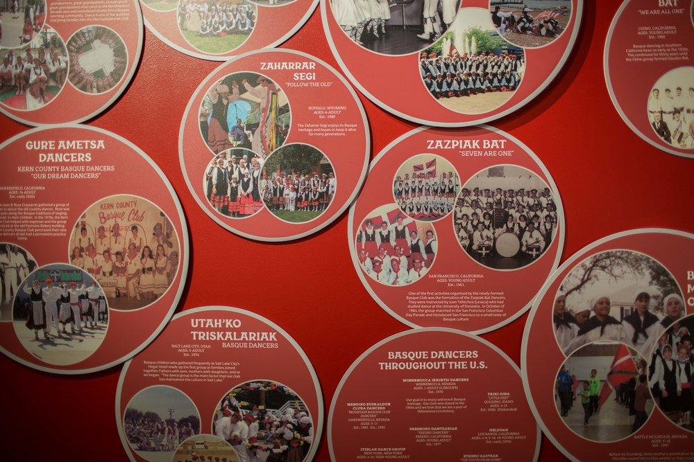 BasqueMuseum-8760.jpg