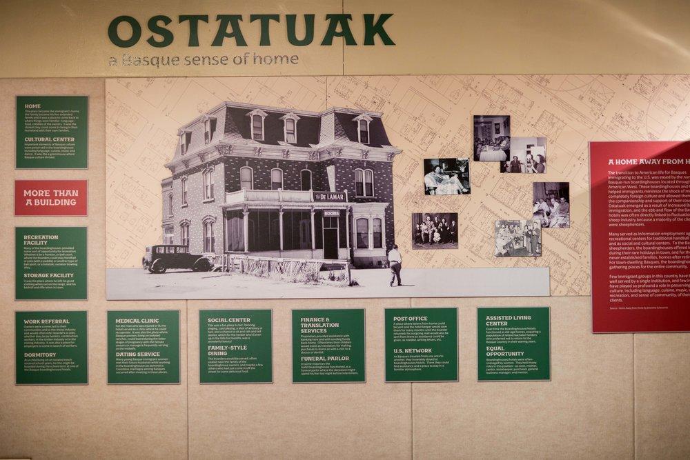 BasqueMuseum-8777.jpg