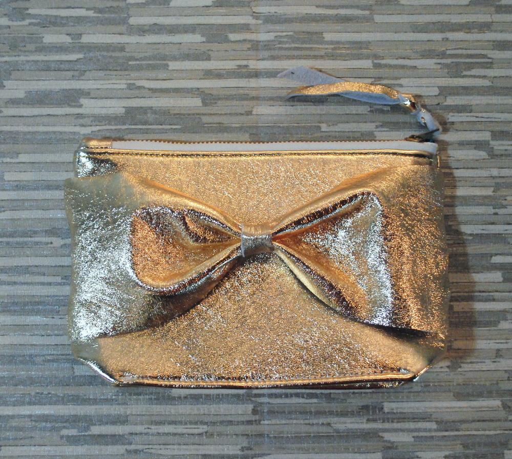 gold-bridal-clutch