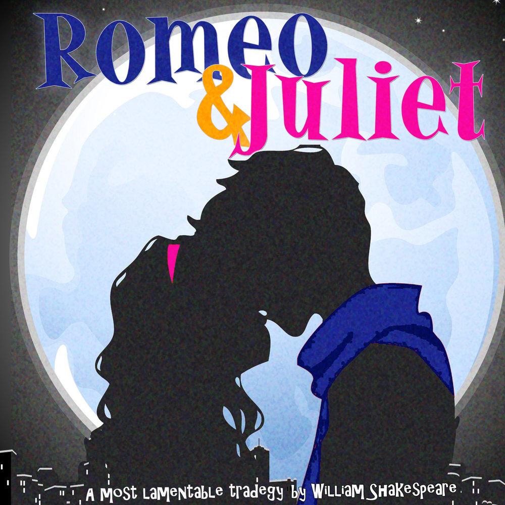 Romeo & Juliet, 2018