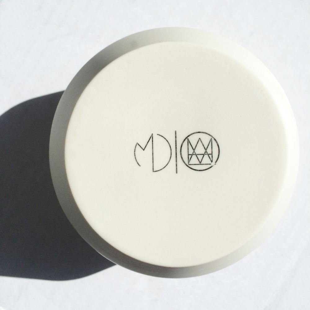Andrew Molleur Materia Design Onam Logo bottom.jpg