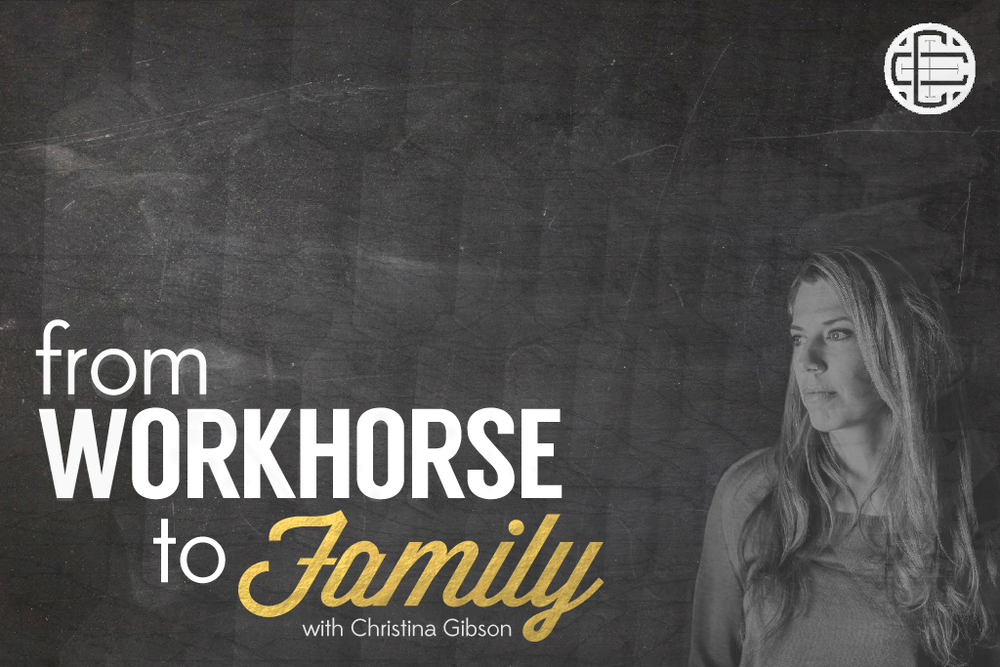 From Workhorse to Family