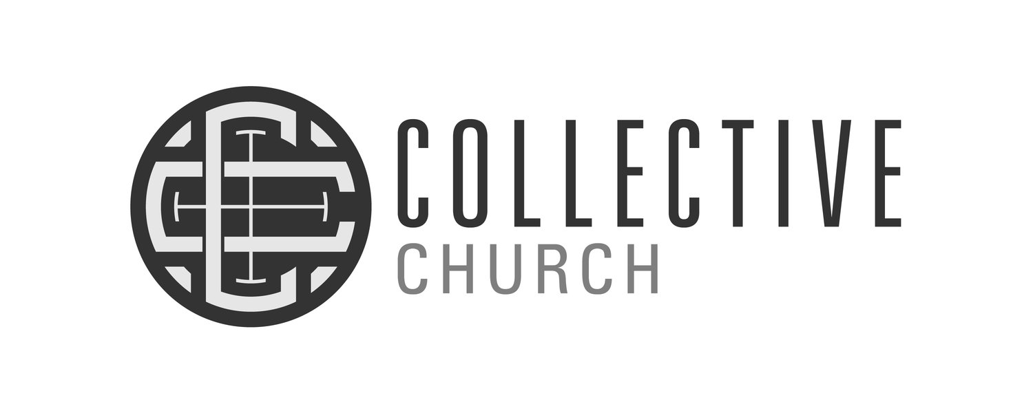 Collective Church