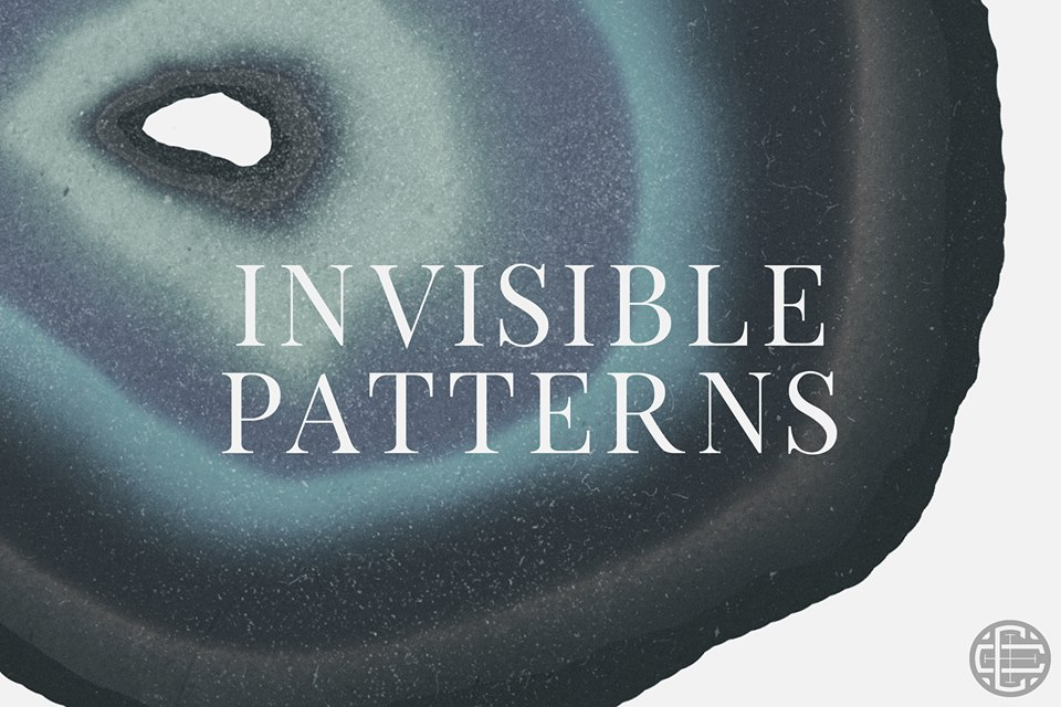 Invisible Patterns