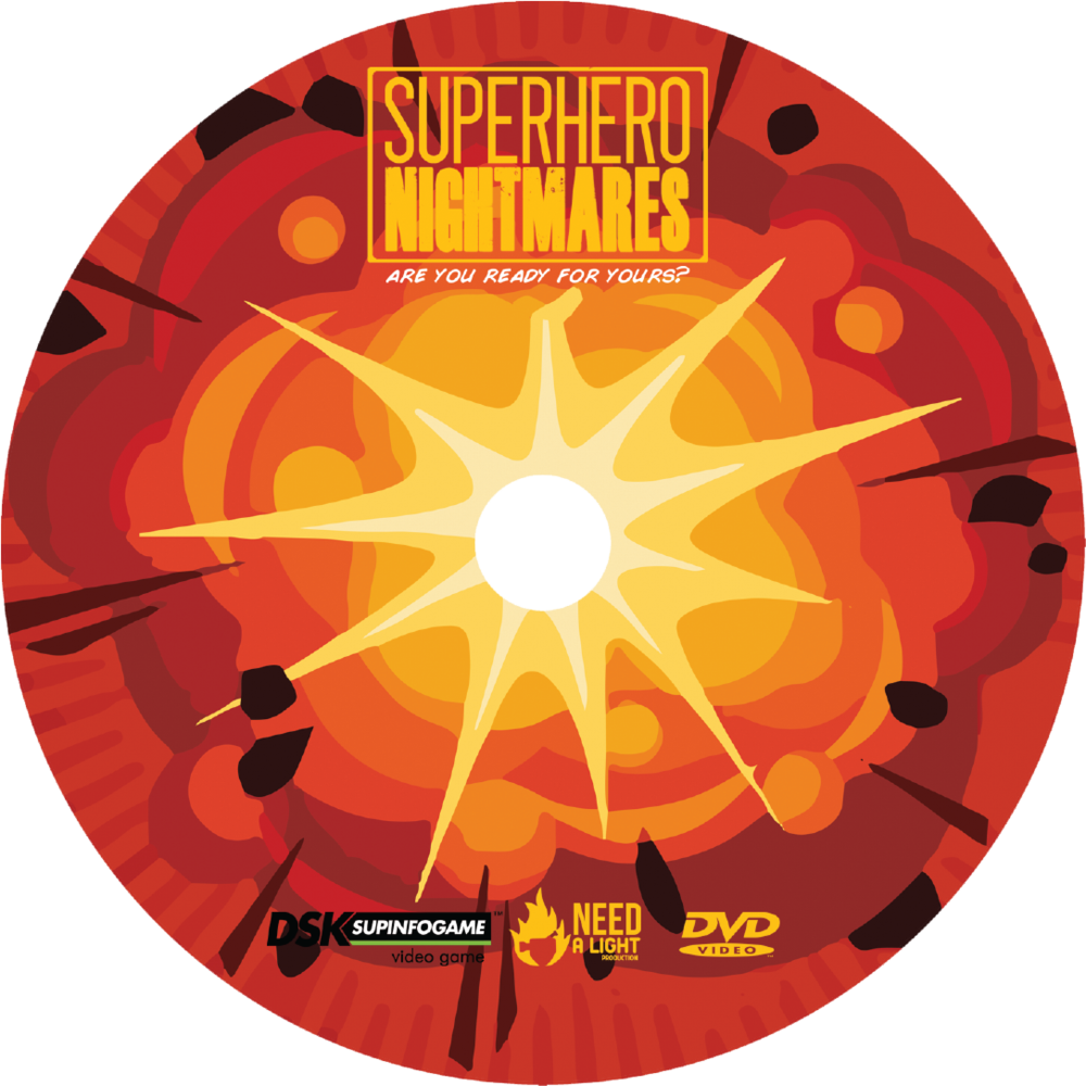 Superhero Nightmares - CD Labler.png