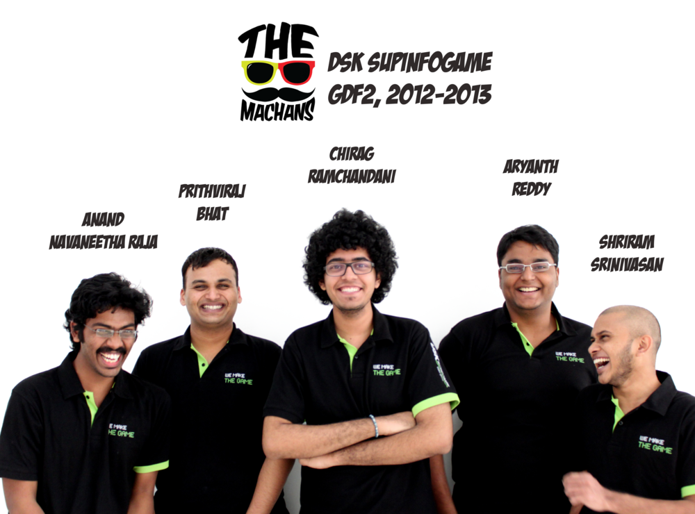 The Machans [Team Description].png