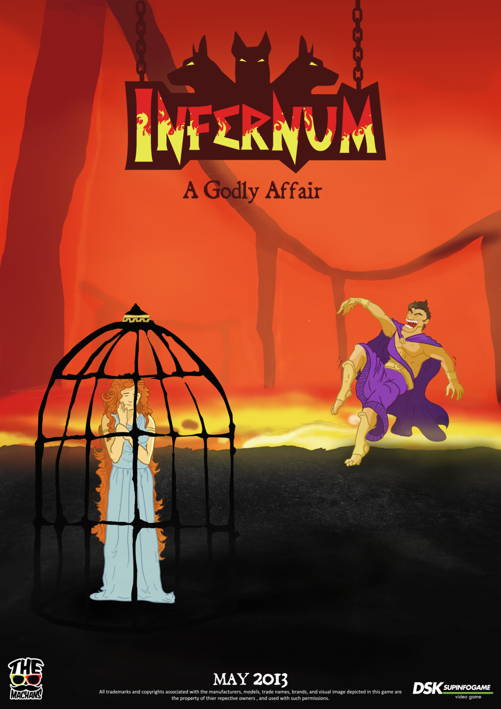 Infernum Poster.png