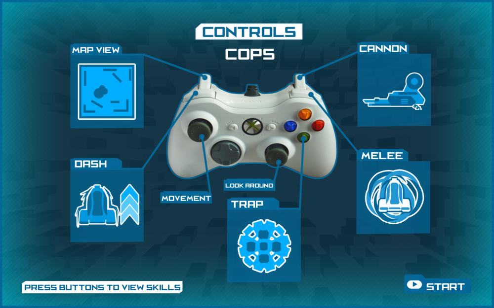 cops_controls.png