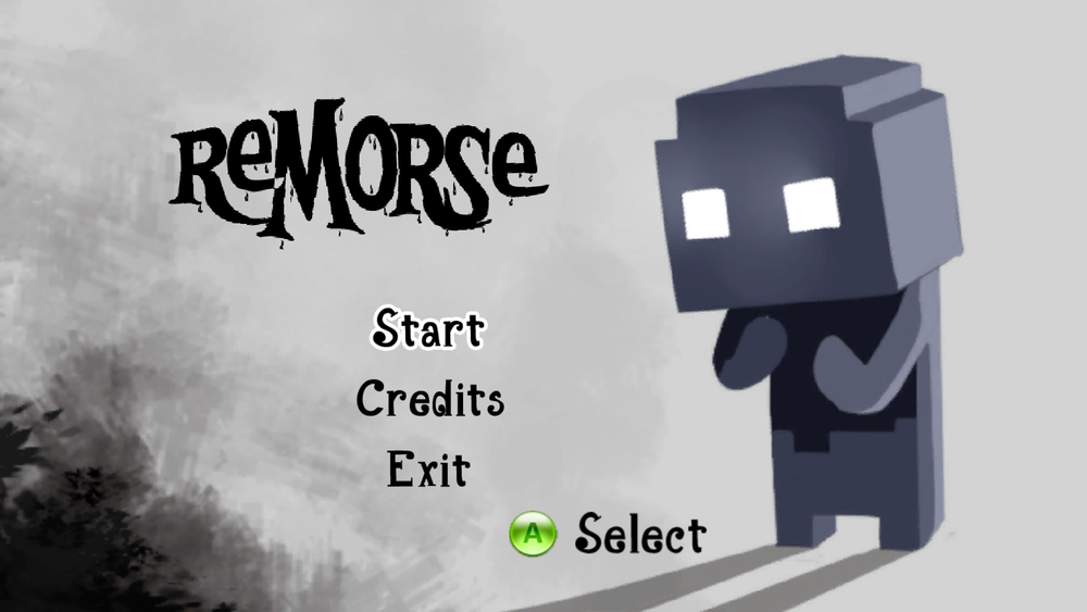 Remorse 2014-01-21 07-47-34-75.png