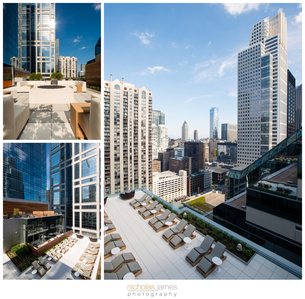 OneEleven-Wacker-Chicago-2