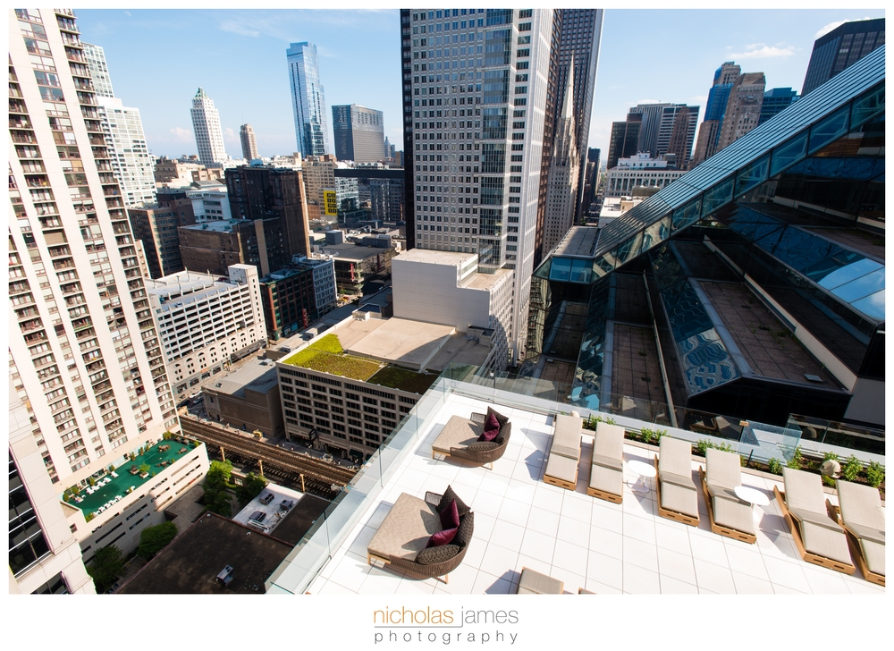OneEleven-Wacker-Chicago-6