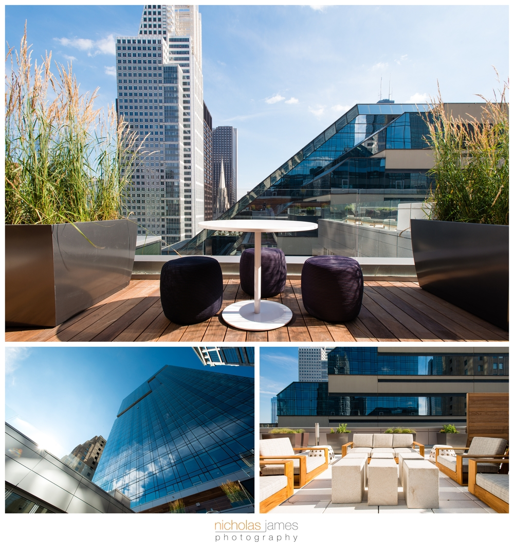 OneEleven-Wacker-Chicago-12
