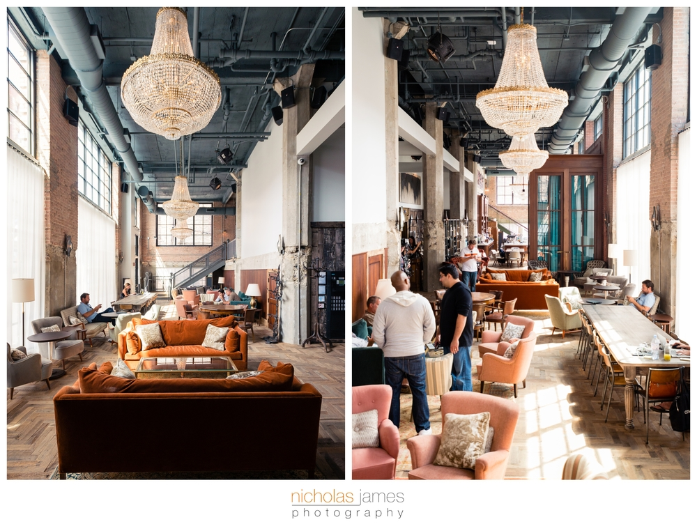 Soho-House-Chicago-Fulton-Market-3