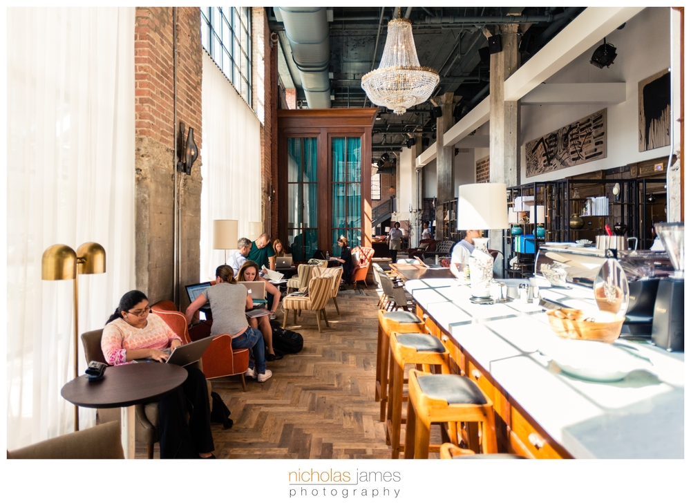 Soho-House-Chicago-Fulton-Market-6