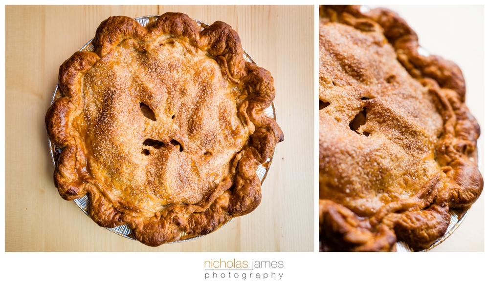 chicago-baker-miller-pie-food-photography-7
