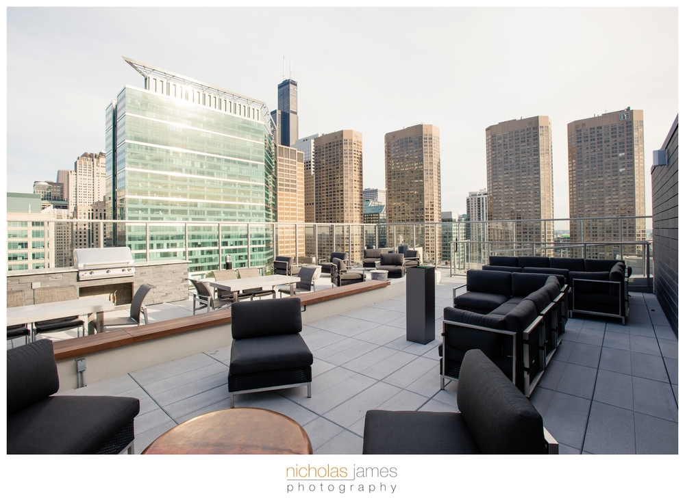 Catalyst-West-Loop-Luxury-Apartments-3
