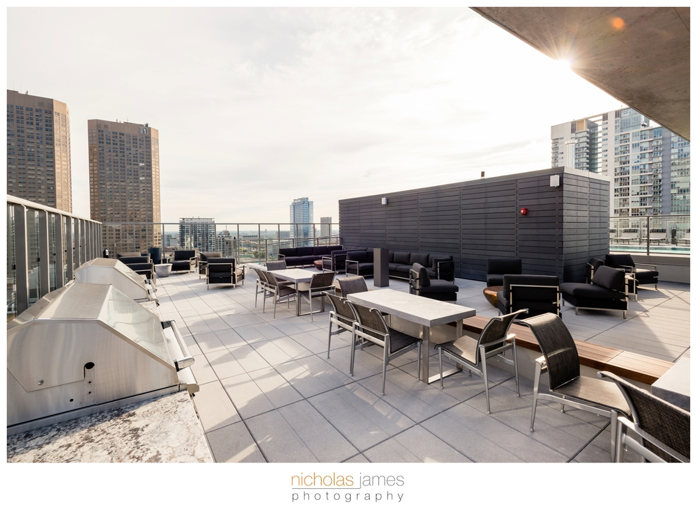 Catalyst-West-Loop-Luxury-Apartments-4