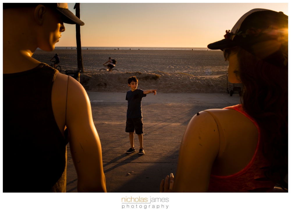 street-photography-venice-beach-5