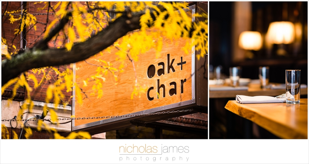 oak+char_rivernorth_chicago_restauraunt_1