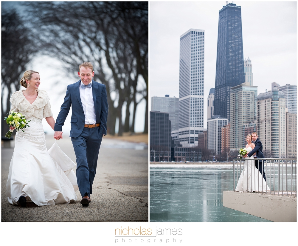 ZED451-Chicago-Wedding-15