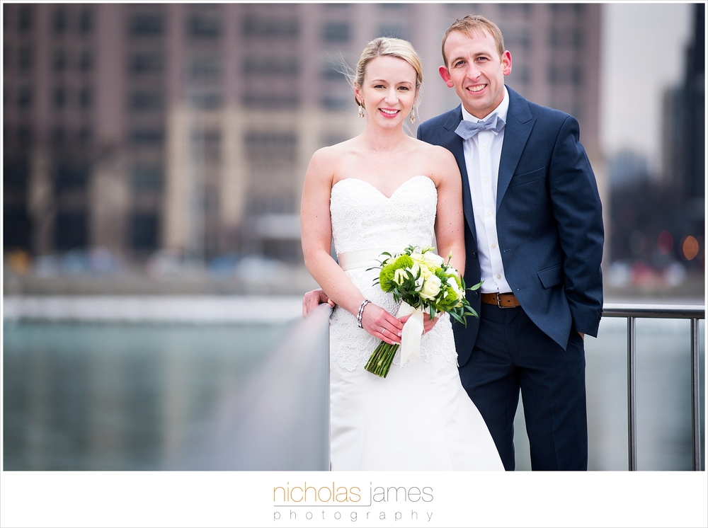 ZED451-Chicago-Wedding-16