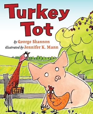 Turkey Tot cover smaller.jpg