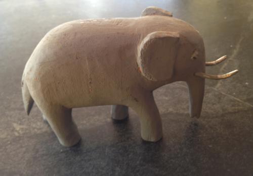 1_Studio Elephant.jpg