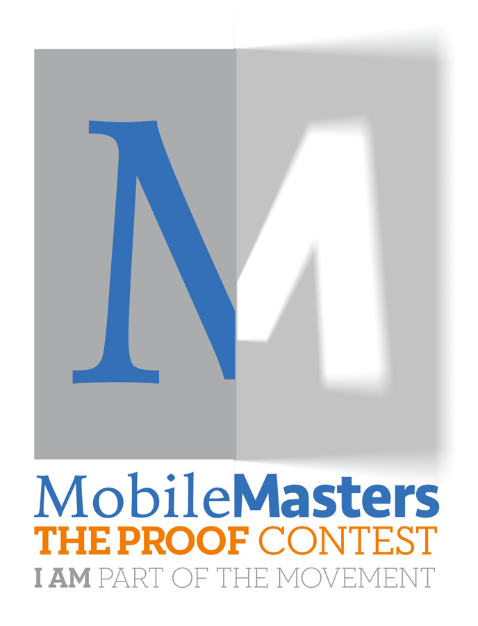 Mobile Masters Proof 2014